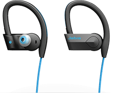 4393c7ff1ca Wireless & Bluetooth Sports Headphones, Earphones & Earbuds | Jabra