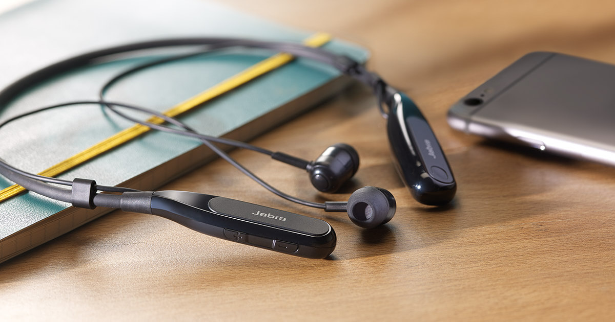 b06bf7cbe60 Jabra Halo Fusion - Your calls. Your music. One headset.