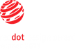 Red Dot Award Winner 2011